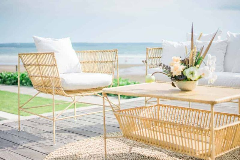 The Bali Bride Bali Event Hire Styled Shoot Inspiration10