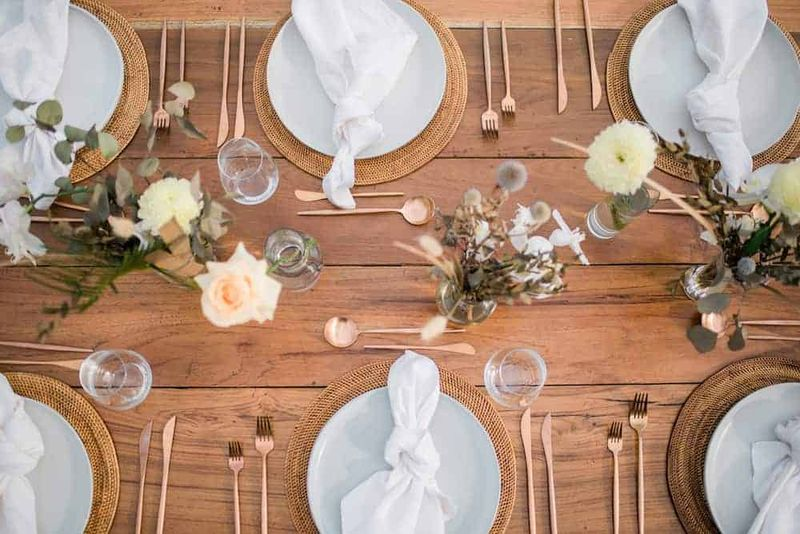 The Bali Bride Bali Event Hire Styled Shoot Inspiration12