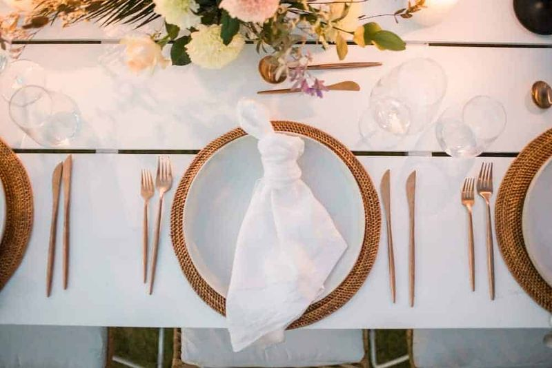 The Bali Bride Bali Event Hire Styled Shoot Inspiration37