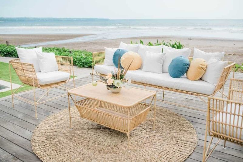 The Bali Bride Bali Event Hire Styled Shoot Inspiration4
