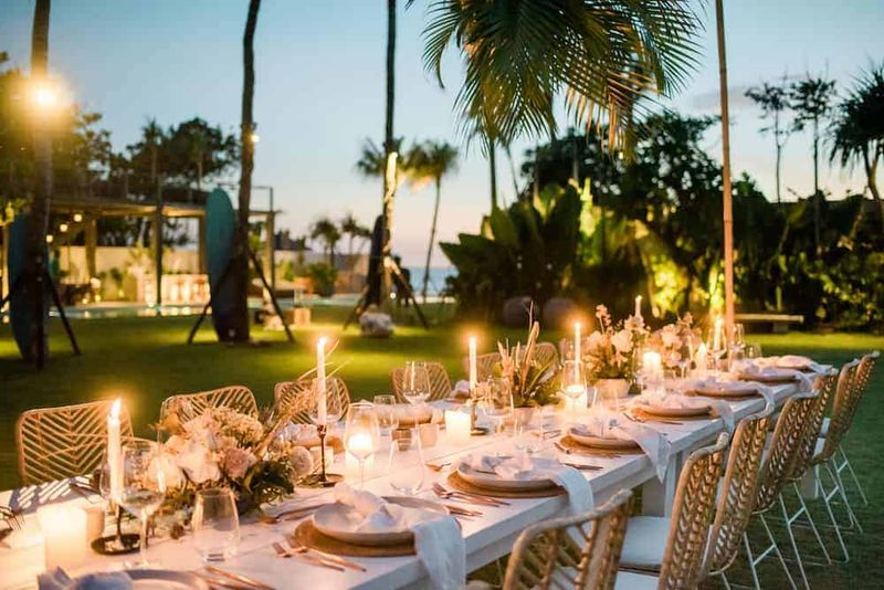 The Bali Bride Bali Event Hire Styled Shoot Inspiration40