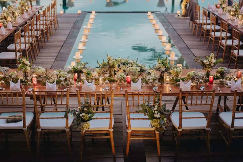 11 of the Best Bali-Based Wedding Planners! The Bali Bride, Bali Wedding Directory