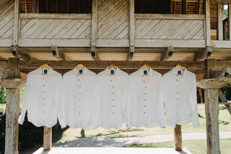 Meaghan Luke Villa Sanctuary Canggu Bali Wedding10
