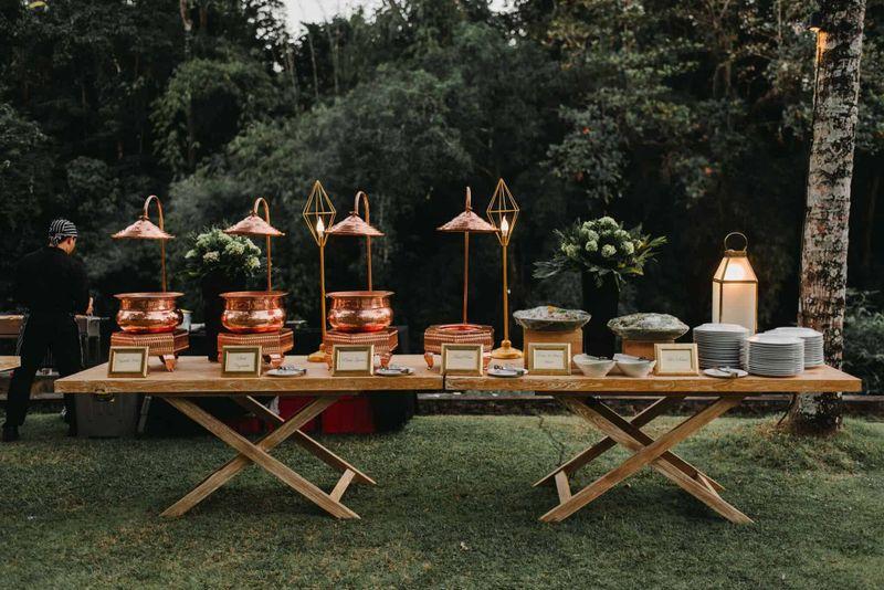 Meaghan Luke Villa Sanctuary Canggu Bali Wedding15
