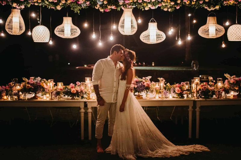 Meaghan Luke Villa Sanctuary Canggu Bali Wedding2