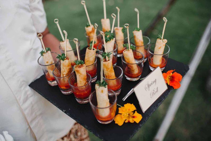 Meaghan Luke Villa Sanctuary Canggu Bali Wedding3