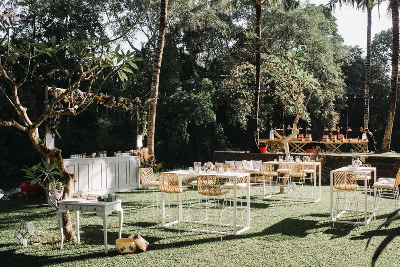 Meaghan Luke Villa Sanctuary Canggu Bali Wedding5