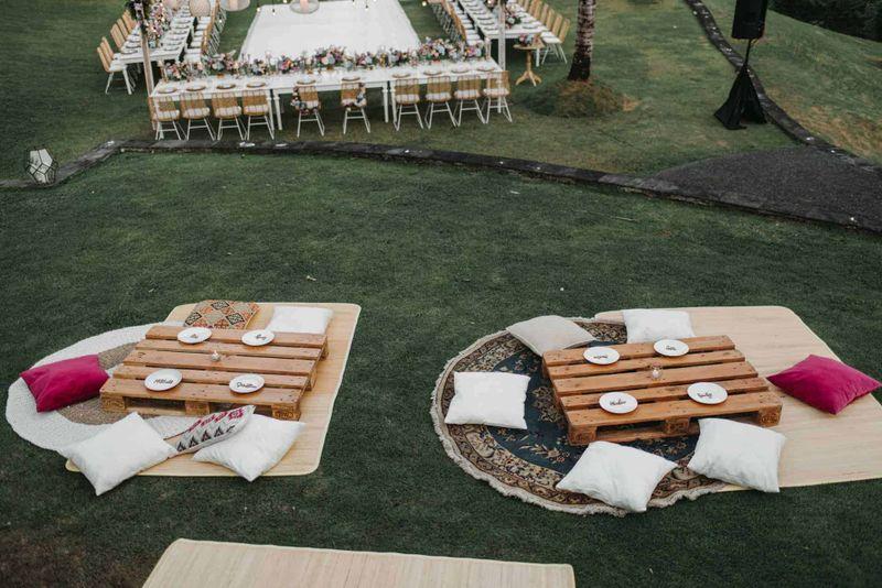Meaghan Luke Villa Sanctuary Canggu Bali Wedding6