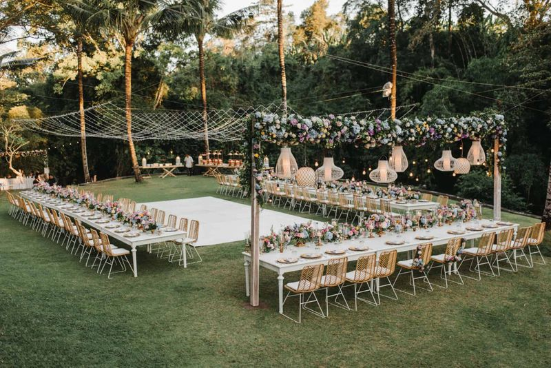 Meaghan Luke Villa Sanctuary Canggu Bali Wedding7