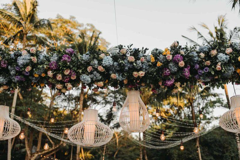 Meaghan Luke Villa Sanctuary Canggu Bali Wedding8
