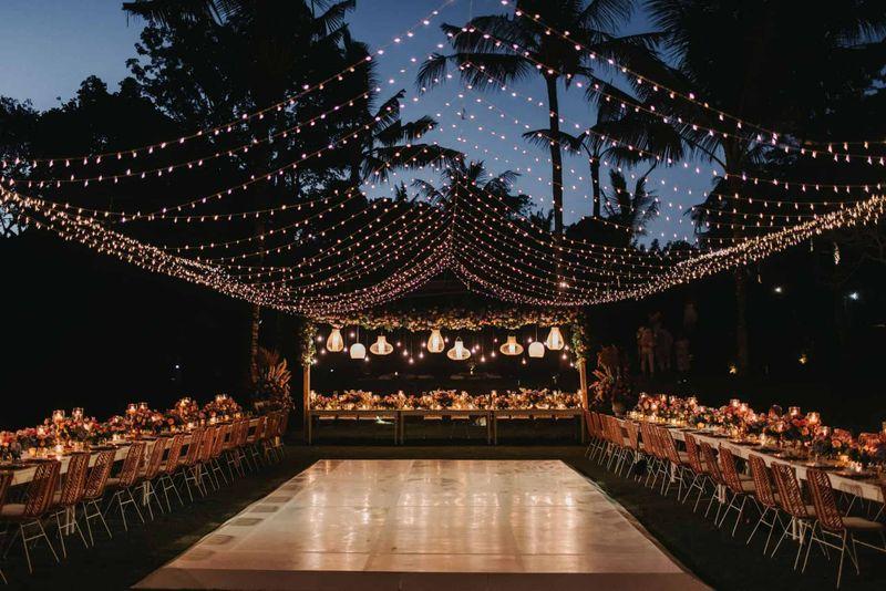 Meaghan Luke Villa Sanctuary Canggu Bali Wedding9
