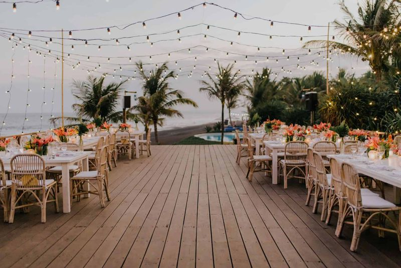 Ashlee Barry Komune Resort Bali Wedding1