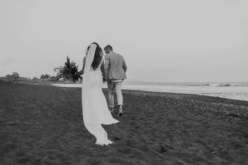 Ashlee Barry Komune Resort Bali Wedding36