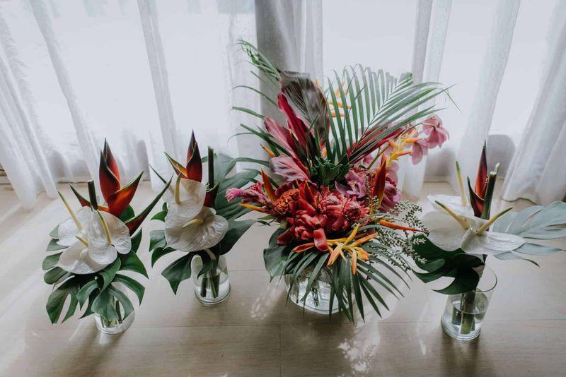 Ashlee Barry Komune Resort Bali Wedding4