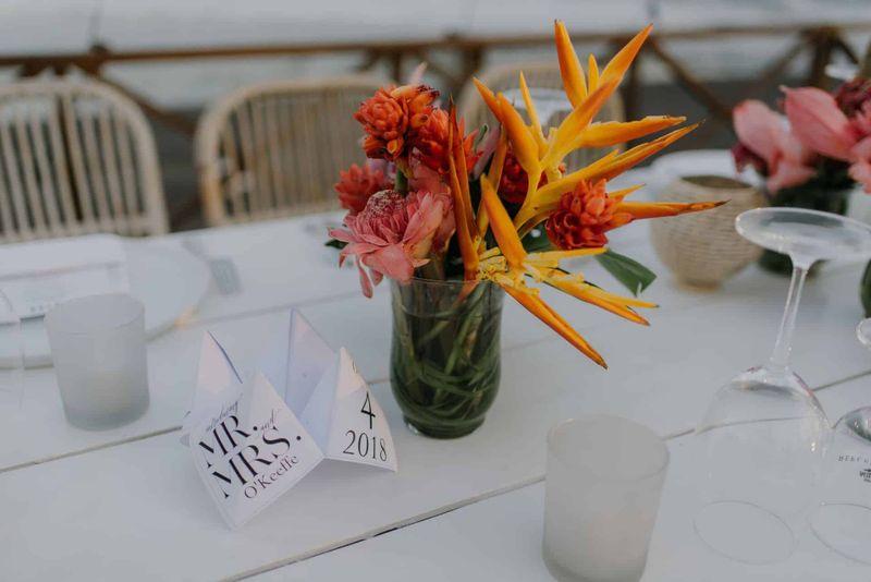 Ashlee Barry Komune Resort Bali Wedding51