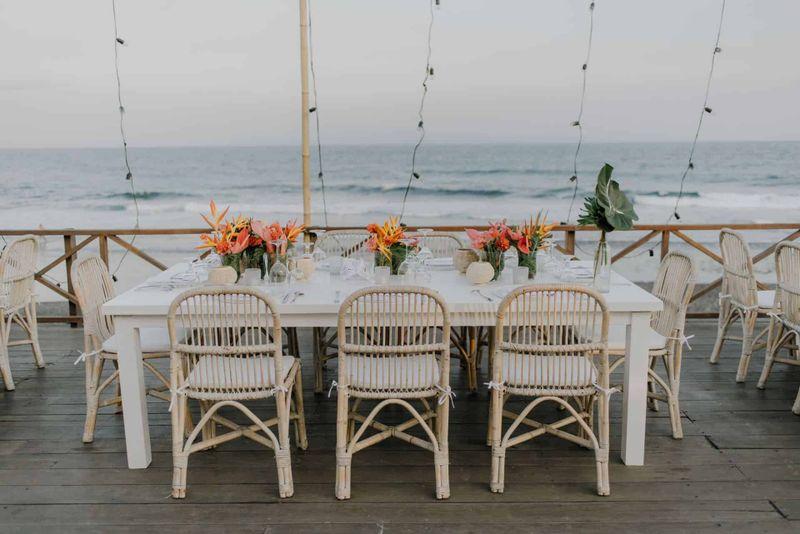 Ashlee Barry Komune Resort Bali Wedding58