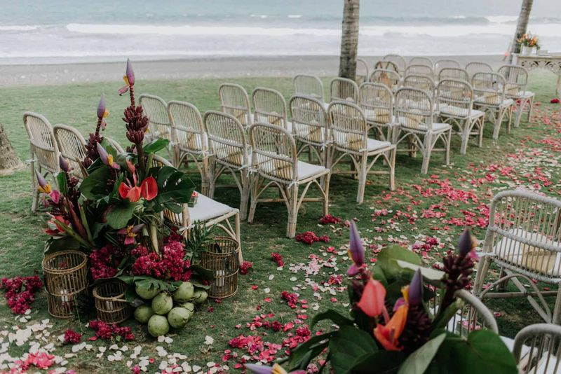Ashlee Barry Komune Resort Bali Wedding60