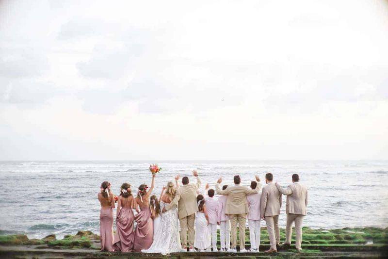 Stef Malek Villa Taman Ahimsa Bali Wedding2