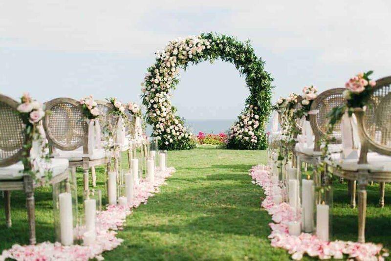 Julie Anton Bali Wedding The Bali Bride3
